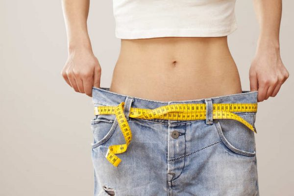 Fat Burning Foods to Fire Up Your Weight Loss