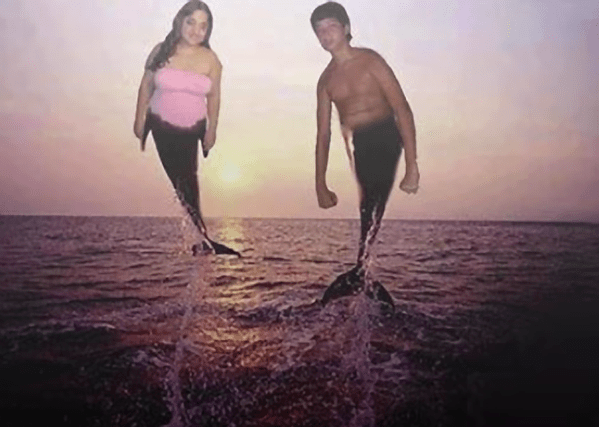 14 Worst Photoshop Fails Of All Time