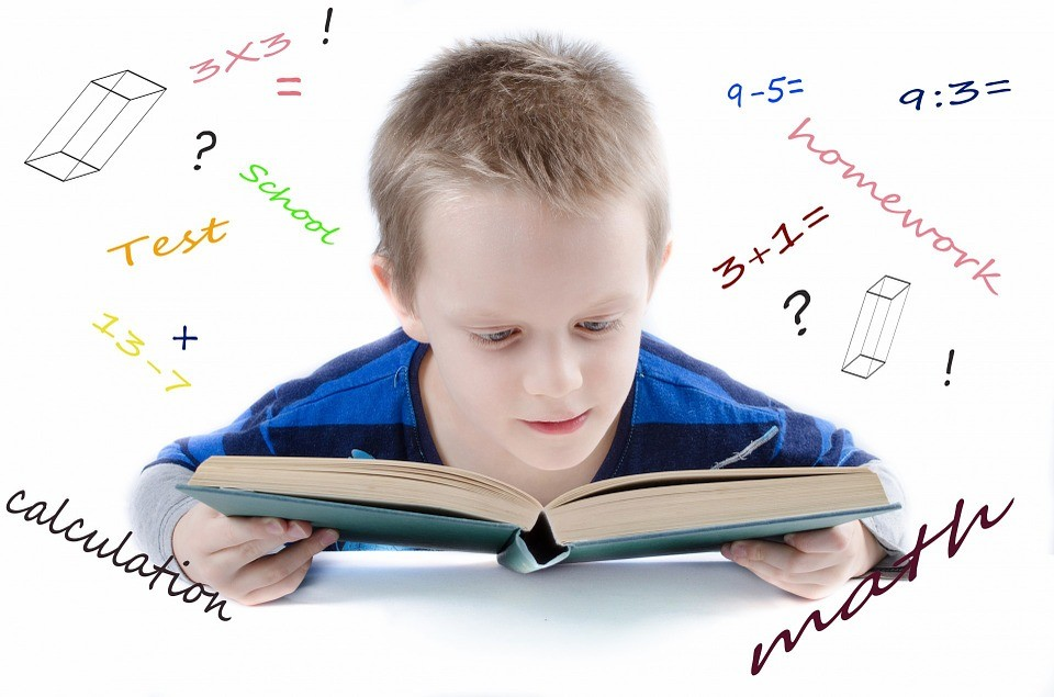 5 Essential instructions for the Parents of Gifted Children