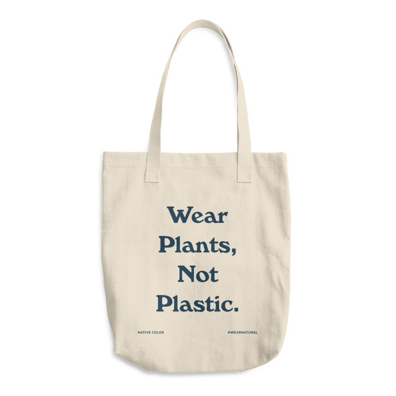 10 Superb Ideas That Can Save Us From Plastic Pollution