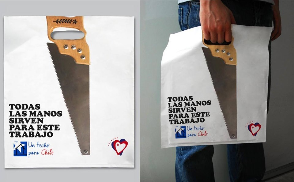 22 Genius Advertisements that are too Funny 4 Watch