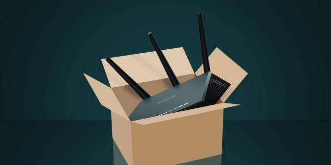 8 Ways to Make Your Wi-Fi Stronger!