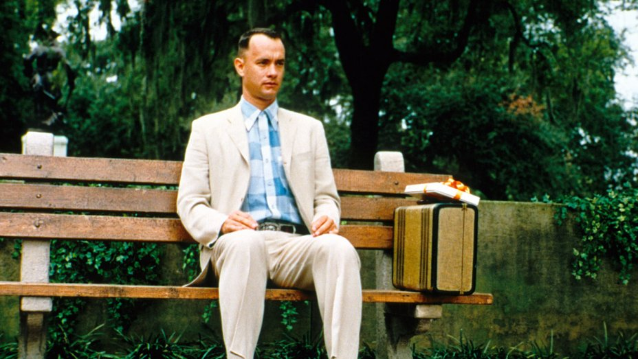 12 Iconic Movie Quotations that Leave such an impression, You can not Forget them so easily
