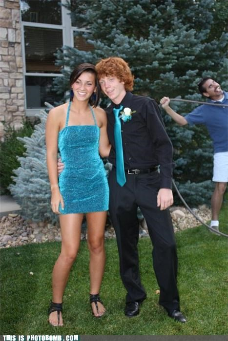 13 Photobombs Worth to Remember ever