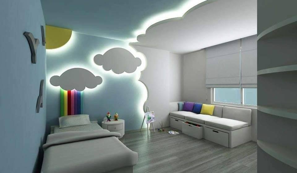 25 Best Bedroom Ideas For Your Children Unreal Side Of Entertainment
