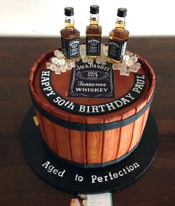 The Funniest cakes You can Send to your Loved ones For Birthdays