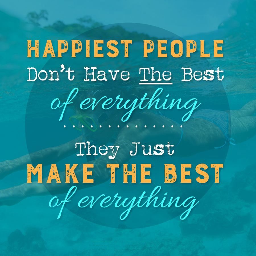 10 positive Quotes to Boost your Mood now & Be Happy!