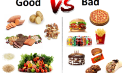 This food is soo Bad for your Health, but you Eat it & Drink it every Day!